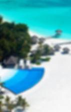 Hotel Accommodation Maldives