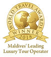 Get_Into_Maldives_Travels_Leading_Luxury