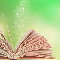 book-2160539_19201.jpg