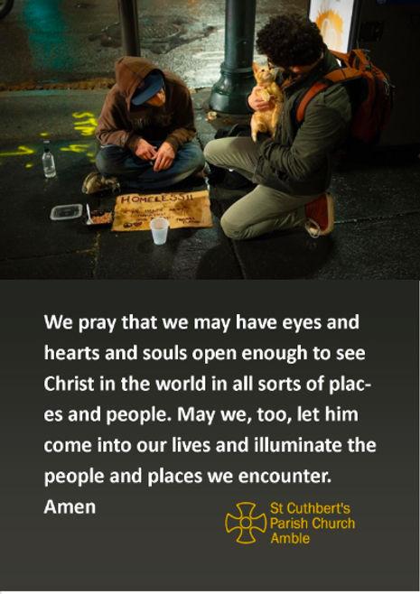 peters prayer1 .jpg
