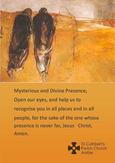 maris prayer.jpg