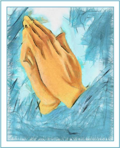 prayer requests.jpg