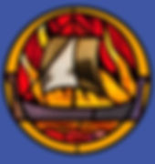 boat b.jpg