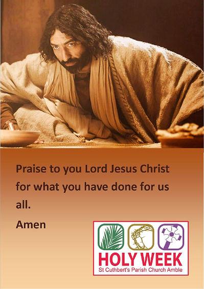 peters prayer.jpg