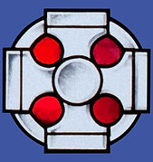 cross-red b.jpg