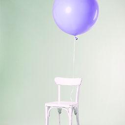 chair-731171_19201.jpg