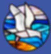 bird b.jpg