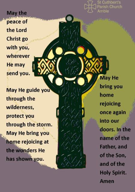 sarahs prayer.jpg