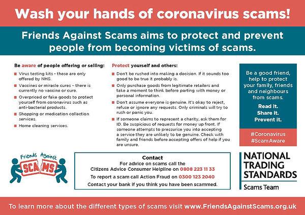 coronavirus scam postcard.jpg