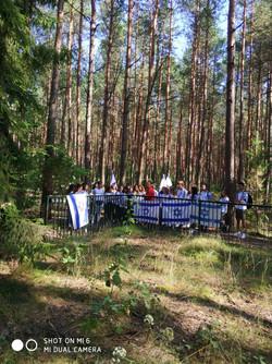 יער לופוחובה (4)