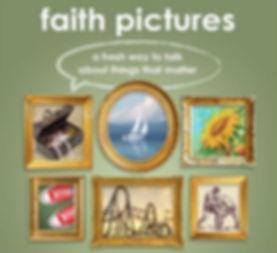 faith pictures lent course .jpg