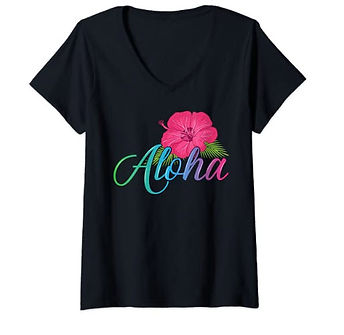 aloha vv.jpg