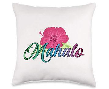 MAHALO PILLOW.jpg