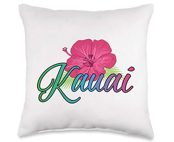 KAUI PILLOW.jpg