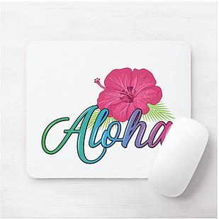 aloha flower mouse pad.png