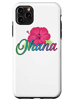 IPHONE OHNA.jpg