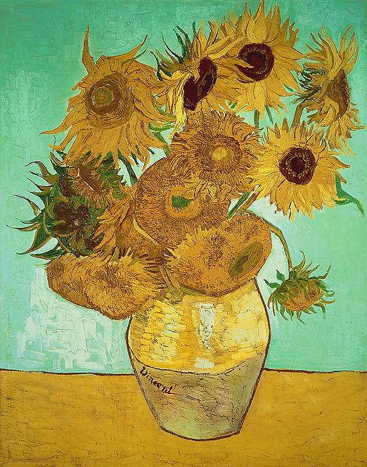 1-sunflowers-vincent-van-gogh.jpg