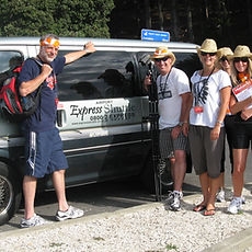 cutom Van tour.JPG
