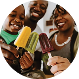 popsicles.png