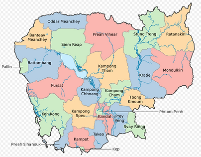 Map-Cambodia-provinces-2.png