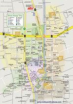 map-siem-reap.jpg