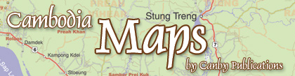 maps-Cambodia-Canby.png