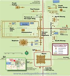 map-angkor-thom.jpg