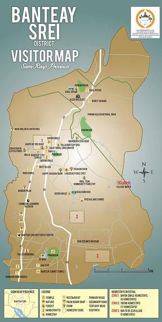 map- Banteay-Srei-district.jpg