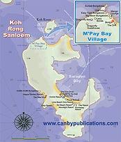 map-koh-rong-sanloem.jpg