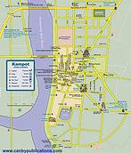 map-kampot-city-cambodia-850.jpg