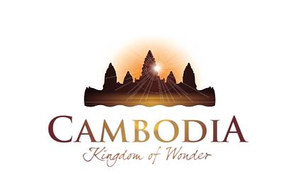Cambodia-SiemReap.png