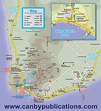 map-kep.jpg