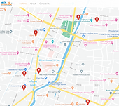 map-Siem-Reap-SE.png