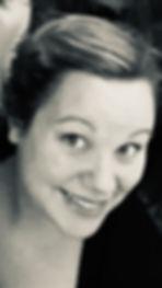 Emmanuelle Monier