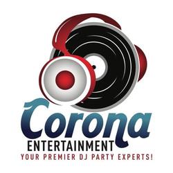 Corona Entertainment