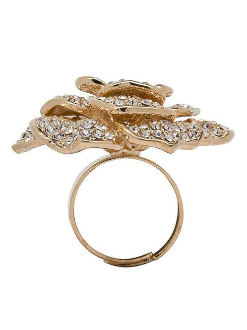 Kenzie Ring