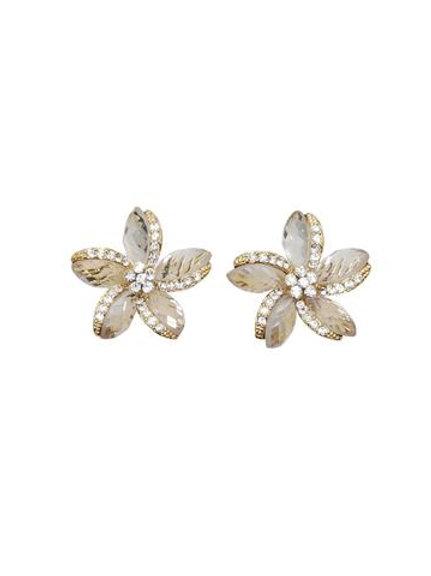 Starr Earrings