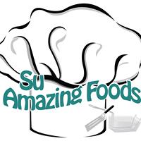 SU Amazing Foods