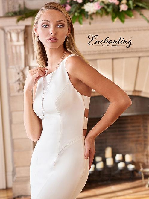 Enchanting Style 218170