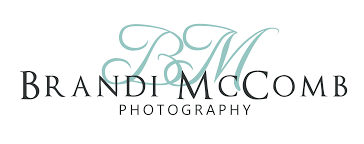 Brandi McComb Photography