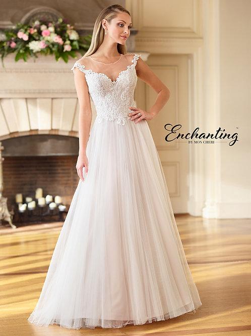 Enchanting Style 218184