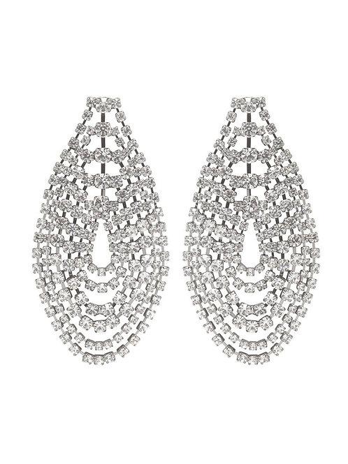 Rhonda Earrings