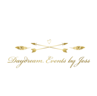 Day Dream Events by Jess