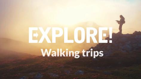 Adventure World Travel