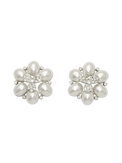 Monroe Earrings