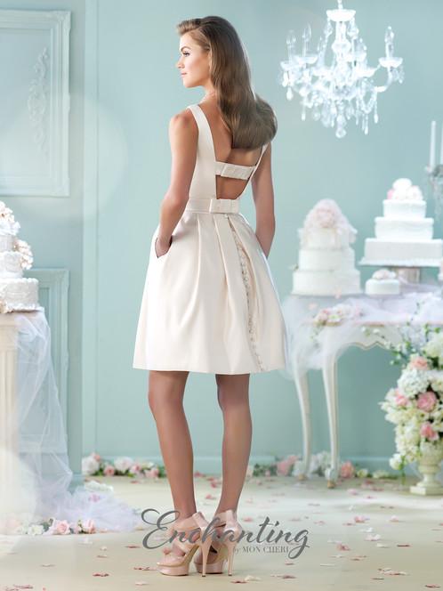 215109 | Wedding Dresses | Dallas | The Bridal Shoppe of Wylie
