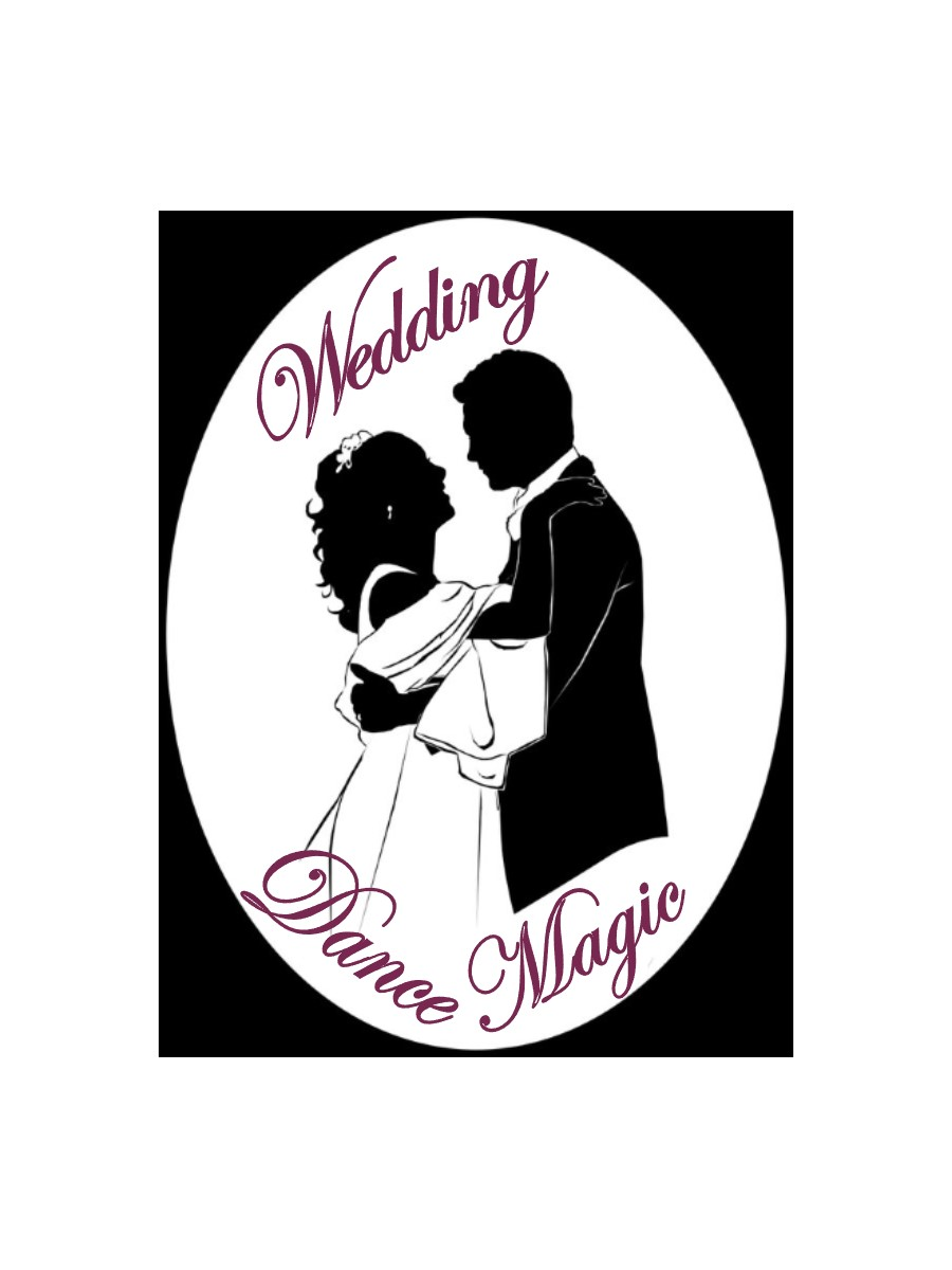 Wedding Dance Magic/Majestic Dance
