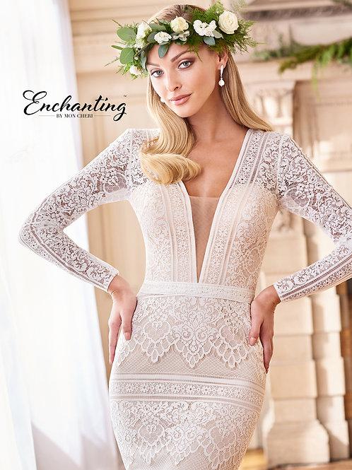 Enchanting Style 218169