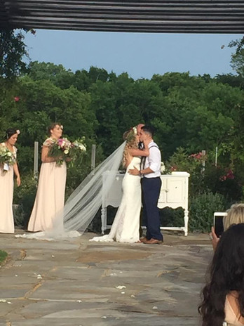 Savannah's wedding.jpg
