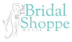 The Bridal Shoppe of Wylie